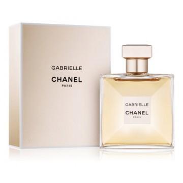 CHANEL GABRIELLE WOM EDP  x50