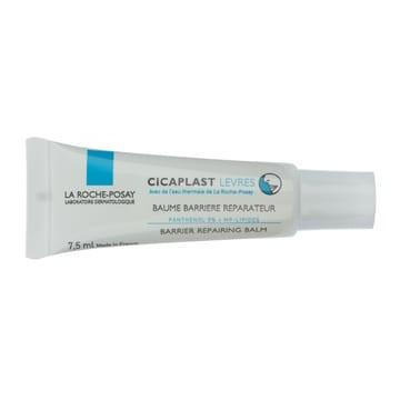 Cicaplast Labios 7.5ml La...