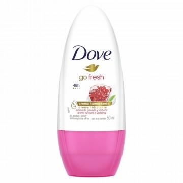 NIVEA Desodorante...