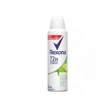 REXONA WOMEN Desodorante...