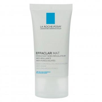 LRP EFFACLAR MAT SEB+REGALx40