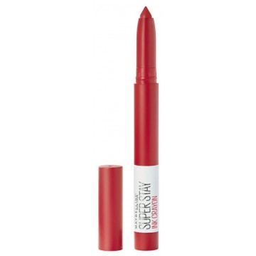 MAYBELLINE SUPERSTAY CRAYON
