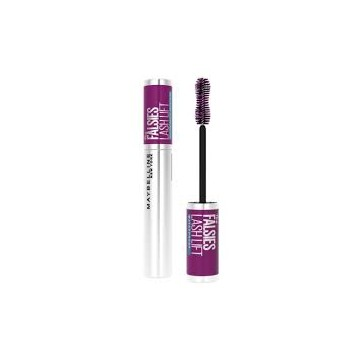 MAYBELLINE MASC FALSIES BLACK