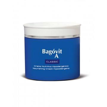 BAGOVIT A CREMA X 100G
