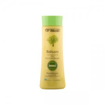 BIF BALSAM OLIVA REVIT    x300