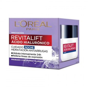 LOREAL REVIT ACD HIAL NOCHx50