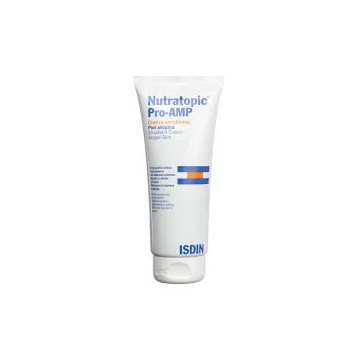NUTRATOPIC PRO AMP CREMA X...
