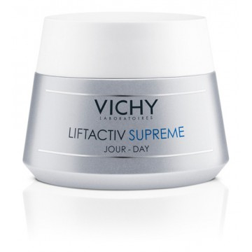 VICHY LIFACTIVE SUPREME X 50LM