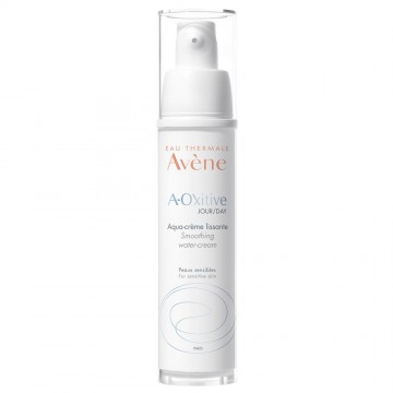 AVENE A-OXITIVE DÍA X 30ML