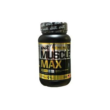 MUSCLE MAX X 90 COMP