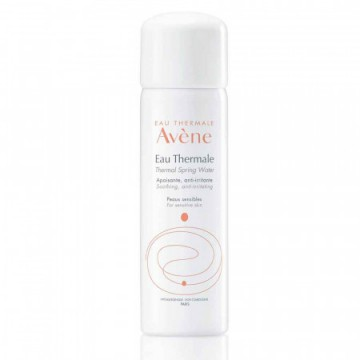 AVENE AGUA THERMAL X 50ML