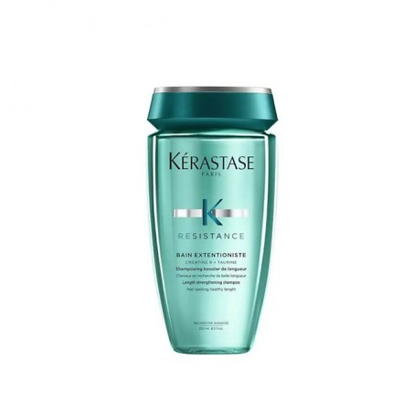 KERASTASE RESISTANCE BAIN SH X 250ML
