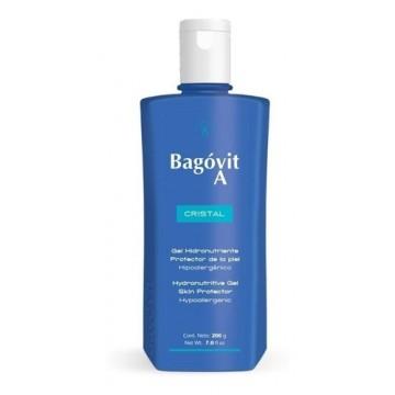 BAGOVIT A CRISTAL GEL     x200