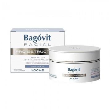 BAGOVIT FACIAL PRO...
