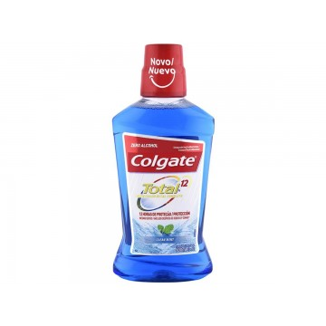 COLGATE TOTAL 12 CLEAN MINT...