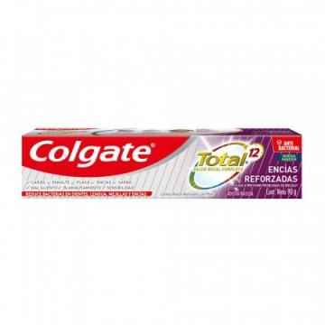 2X1 COLGATE TOTAL 12 ENCIAS...