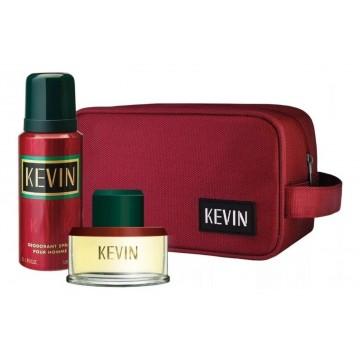 KEVIN EDT SETx60+DEOx150