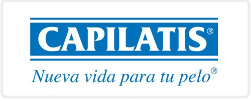 Capilatis